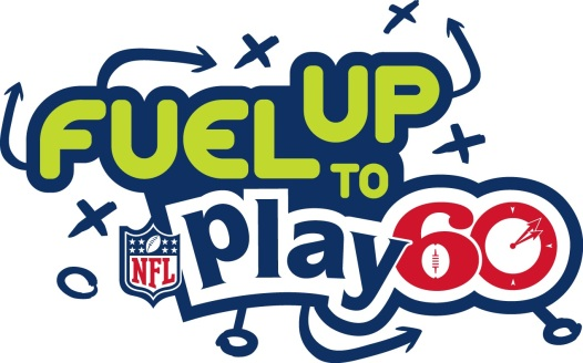 Fuel_Up_to_Play_60_logo